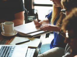 teambuilding tips activiteiten