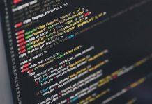 virusscanner-firewall-voor-bedrijf