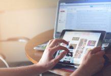 voordelen-zakelijk-internet