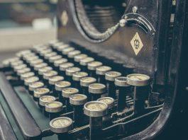 content schrijven tips