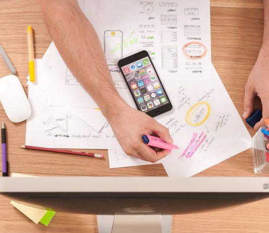 productiviteit apps