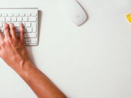 9 manieren om je productiviteit te vergroten