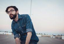 waarom ondernemers goed zijn voor de maatschappij