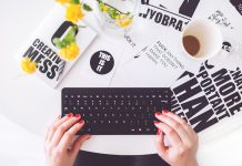 blog linkedin